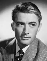 Chi è Gregory Peck nel film Vacanze romane (1953)