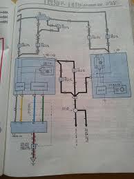 ems stinger wiring diagram thepleasuredo me ecobee ems wiring diagram ems stinger wiring diagram with