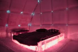 Quebec Bedroom Furniture Ice Hotel Hotel De Glace Aa Hotel Design Aa Pinterest
