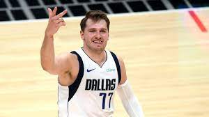 Luka Doncic set to sign $207M extension ...