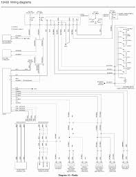 Ford fiesta mk6 fuse box diagram best of pretty ford ka wiring