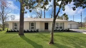 11434 Cecil Summers Way, Houston, TX 77089 - Movoto.com