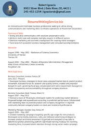 computer consultant resume sample resume samples writing computer consultant resume sample amazing resume creator related post of custom resume writing 8th grade