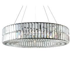 round crystal chandelier the clear two tier brilliante cleaner review