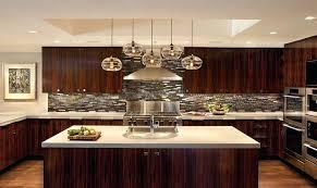 sunroom lighting ideas ideas rustic kitchen bar lighting ideas kitchen contemporary with wood pendant lighting ideas living room