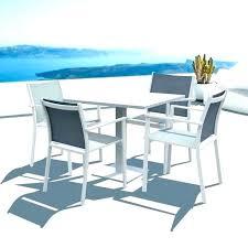 circular garden furniture circular outdoor table circular outdoor seating circular outdoor seating table set aluminium garden