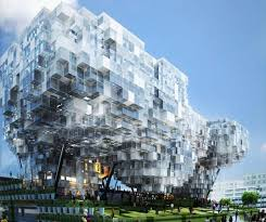 World Famous Architecture Buildings 52 Of The Most In With Creativity Ideas