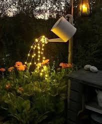 Where Can I Buy Fairy Lights In Nairobi Pin By Homishome On Garden Outdoor Waterfall Lights