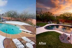 patio pools and spas tucson az us