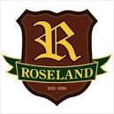 Ontario Police Curling Championship 2017... - Roseland Golf and ...