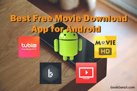Cara download xxnamexx mean in korea terbaru 2020 sub indo full. Top 10 Best Free Movie Download App For Android Watch Movies Online