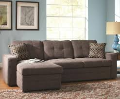 l shaped sleeper sofa sectional sofas with sleepers leather sofa bed sectional