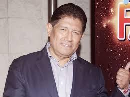 Juan manuel osorio ortiz(june 24, 1957 toluca de lerdo, mexico) is a mexican telenovela producer. Juan Osorio Of Televisa Going To South Korea To Learn From Their Dramas And Telenovelas Tvmas Magazine