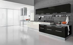 One Wall Kitchen Layout Kitchen Island Single Wall One Wall Galley Kitchen Design Most
