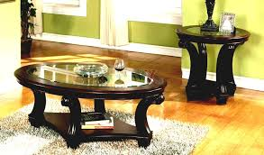 end tables living room. Cherry Wood Coffee Tables Living Room Lift Top Table Black End Round With Regard To Glass Side For O