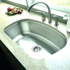 deep stainless steel sink extra deep kitchen sink deep kitchen sinks stainless steel extra deep kitchen