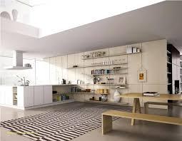white kitchen rug black and white kitchen rug wallpaper