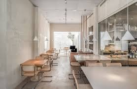 Sketchbook Pro Interior Design Opa Restaurant Design On Behance