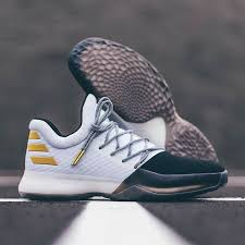 adidas basketball shoes 2016 james harden. adidas james harden basketball shoes 2016