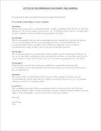 Grad School Resume Tips Graduate School Application Resume Template Caseyroberts Co