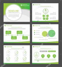 10 Marketing Presentation Templates Free Sample Example Format