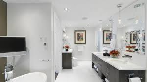 bathroom vanities brooklyn. architecture attractive fresh modern bathroom vanity brooklyn and homefield 2 for vanities plan 1 espresso 42 kathy knaus