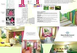 Accredited Online Interior Design Schools Interior New Inspiration Design