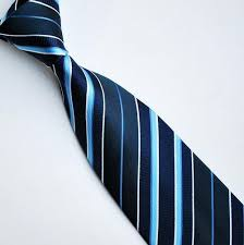Office Wear Ties Neckties Bow Ties Tie Accessories
