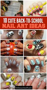 3678 best Cool Nail Designs images on Pinterest | Nail designs ...