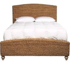 Seagrass Bedroom Furniture Similiar Seagrass Platform Bed Keywords