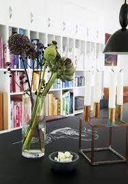 Kleurrijk wonen vol met design, kunst \u0026 vintage | How I wish my ...