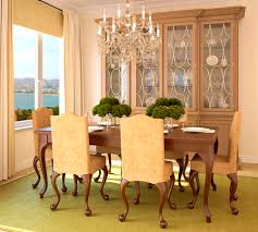 modular dining room. Table Contemporary Modular Dining Bathroom Agreeable Cabinets Built Storage India Side Impressive Room T