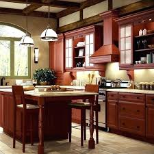 custom cabinets atlanta full size of kitchen kitchen cabinets used kitchen cabinets lovely best kitchen custom custom cabinets atlanta kitchen