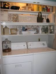 Organization Ideas For Small Apartments organizing small spaces organizing a vanity for small spaces 7815 by uwakikaiketsu.us
