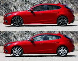 Gen 3 - Confirmed by the dealer - Page 6 - Mazdaspeed Forums