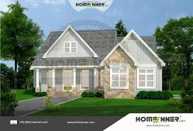 4 Bedroom colonial style Kerala House Plan | Free House plans ,Home ...