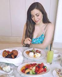 Nesreen Tafesh (@NesreenTafesh10)
