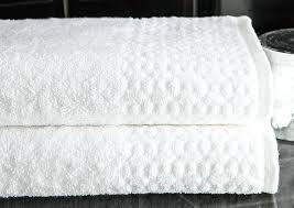 Bath Sheet Size Chart Bath Sheet
