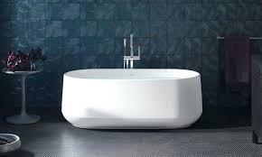 kohler acrylic bathtubs bathroom acrylic bathtubs beautiful best new kitchen and bath finds cleaning kohler acrylic bathtubs