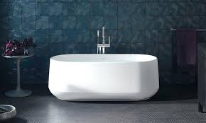 kohler acrylic bathtubs bathroom acrylic bathtubs beautiful best new kitchen and bath finds cleaning kohler acrylic bathtubs