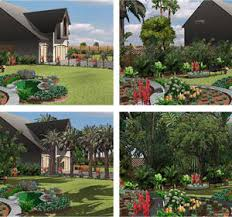 Small Picture Wonderful Garden Design Garden Design With Punch Home Uamp