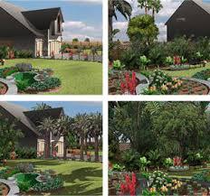 Small Picture Garden Design Template For Mac Archives Catsandfloralscom