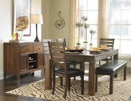 Homelegance Eagleville Dining Set D5346 82 At Homelementcom