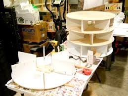 round shoe rack design lazy susan shoe rack plans homemade shoe rack round hd wallpaper photos