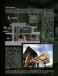 example about green architecture essay write an essay on green architecture wiki describe