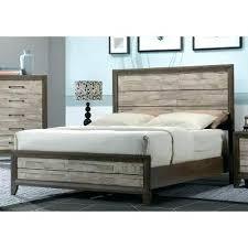 Bedroom Cook Brothers Store Furniture Set Financing Sets For ...