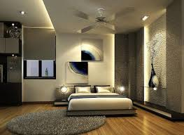 modern bedroom ideas. Attractive Modern Bedroom Decorating Ideas