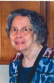 Marrie Howell Obituary - Groves, TX