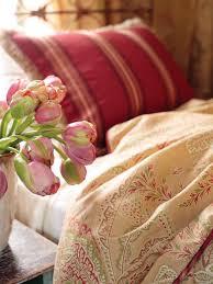 bedroom decorating ideas. Bedroom Decorating Ideas T