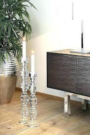 floor candle holders floor candle holders large elegant fink candlestick tall wood standing wooden floor stand floor candle holders